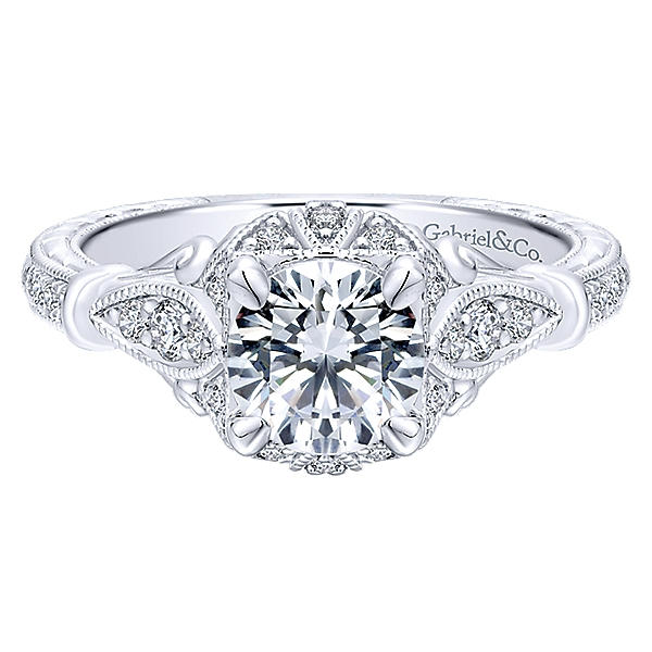 14k-White-Gold-Diamond-Halo-Engagement-Ring-ER12581R4W44JJ-1