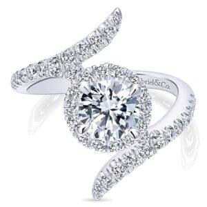 14k-White-Gold-Diamond-Halo-Engagement-Ring-ER12590R4W44JJ-1