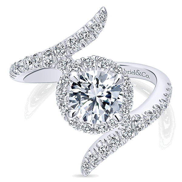 14k-White-Gold-Diamond-Halo-Engagement-Ring-ER12590R4W44JJ-1