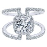 14k-White-Gold-Diamond-Halo-Engagement-Ring-ER12641R4W44JJ-1