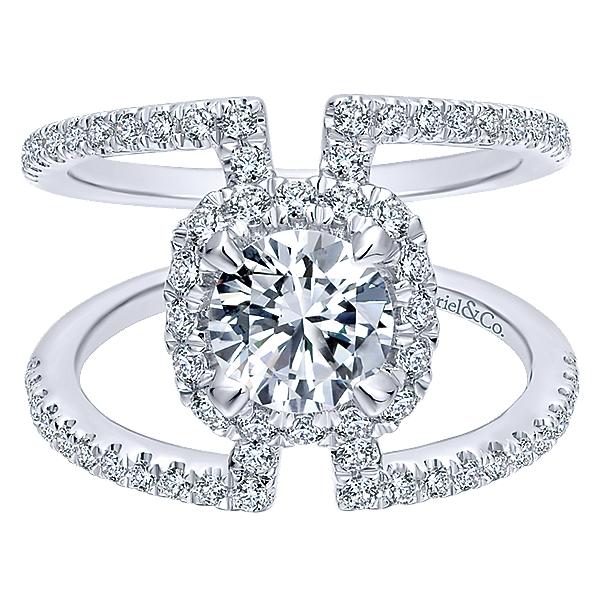 14k-White-Gold-Diamond-Halo-Engagement-Ring-ER12641R4W44JJ-1