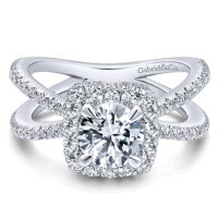 14k-White-Gold-Diamond-Split-Shank-Engagement-Ring-ER12587R4W44JJ