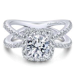 14k-White-Gold-Diamond-Split-Shank-Engagement-Ring-ER12587R4W44JJ