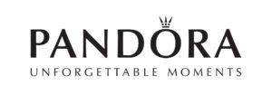 Pandora_logo_PO_m_freespace