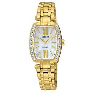 Seiko Woman's Watches