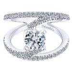 14k-White-Gold-Diamond-French-Pave-Split-Shank-Renewal-Engagement-Ring