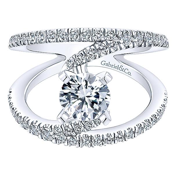 14k-White-Gold-Diamond-French-Pave-Split-Shank-Renewal-Engagement-Ring