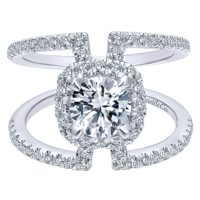 14k-White-Gold-Diamond-Halo-Engagement-Ring
