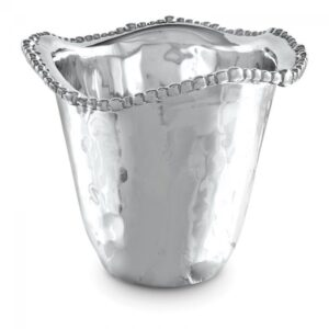 ORGANIC PEARL Orlando Ice Bucket-Vase_6658