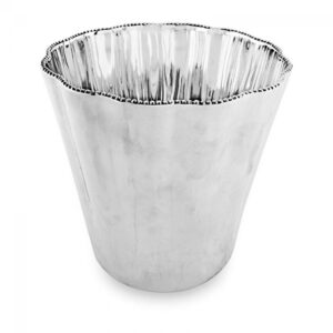 PEARL Denisse Ice Bucket_7029