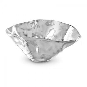 SOHO Micalli Medium Oval Bowl_7083