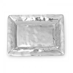 SOHO Rectangular Platter_6200