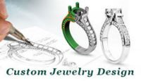 custom-jewelry-design