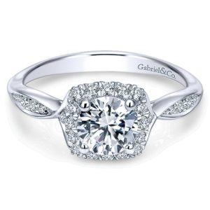 Gabriel-14K-WGold-Diamond-Eng-Ring-ER11713R3W44JJ-1
