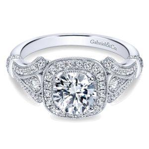Gabriel-14K-WGold-Diamond-Eng-Ring-ER7479W44JJ-1