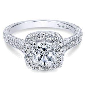 Gabriel-14K-WGold-Diamond-Eng-Ring-ER7500W44JJ-1