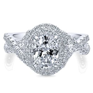 Gabriel-14k-White-Gold-Diamond-Double-Halo-Engagement-Ring-ER12638O4W44JJ-1
