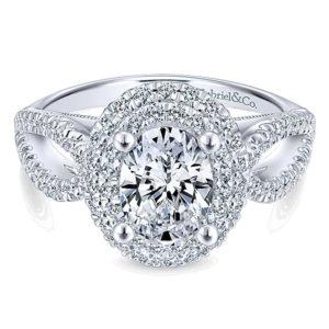 Gabriel-14k-White-Gold-Diamond-Double-Halo-Engagement-Ring-ER12648O4W44JJ-1