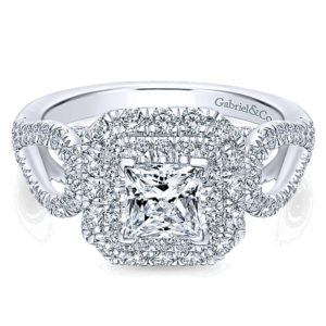 Gabriel-14k-White-Gold-Diamond-Double-Halo-Engagement-Ring-ER12775S3W44JJ-1