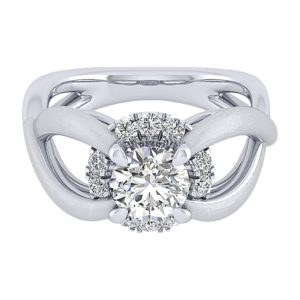 Gabriel-14k-White-Gold-Diamond-Halo-Engagement-Ring-ER12344R4W44JJ-1