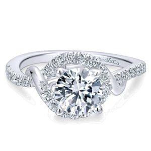 Gabriel-14k-White-Gold-Diamond-Halo-Engagement-Ring-ER12595R4W44JJ-1