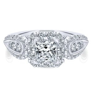 Gabriel-14k-White-Gold-Diamond-Halo-Engagement-Ring-ER12631S3W44JJ-1
