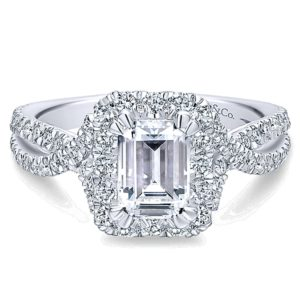 Gabriel-14k-White-Gold-Diamond-Halo-Engagement-Ring-ER12636E4W44JJ-1 (1)
