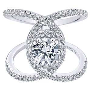 Gabriel-14k-White-Gold-Diamond-Halo-Engagement-Ring-ER12643R4W44JJ-1