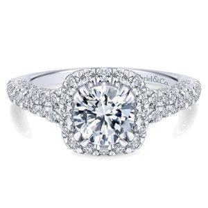 Gabriel-14k-White-Gold-Diamond-Halo-Engagement-Ring-ER12956R4W44JJ-1