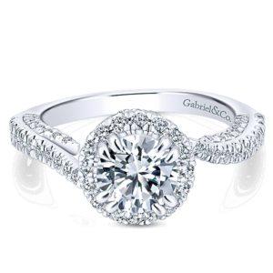 Gabriel-14k-White-Gold-Diamond-Halo-Engagement-Ring-ER12960R4W44JJ-1