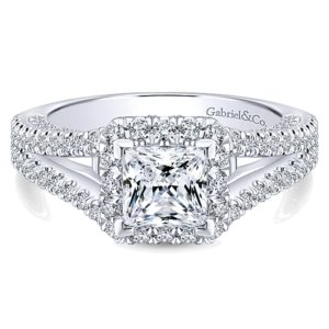 Gabriel-14k-White-Gold-Diamond-Halo-Engagement-Ring-ER12961S4W44JJ-1