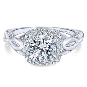 Gabriel-14k-White-Gold-Diamond-Halo-Engagement-Ring-ER12964R4W44JJ-1