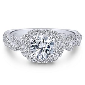 Gabriel-14k-White-Gold-Diamond-Halo-Engagement-Ring-ER12965R4W44JJ-1