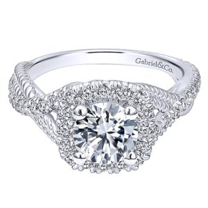 Gabriel-14k-White-Gold-Diamond-Riata-and-Pave-Twist-Halo-Engagement-Ring-ER10060W44JJ-1
