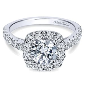 Gabriel-14k-White-Gold-Pave-Diamond-Halo-Engagement-Ring-ER7480W44JJ-1