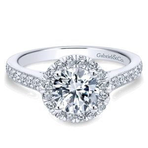 Gabriel-14k-White-Gold-Round-Diamond-Halo-Engagement-Ring-with-Channel-Setting-ER7278W44JJ-1
