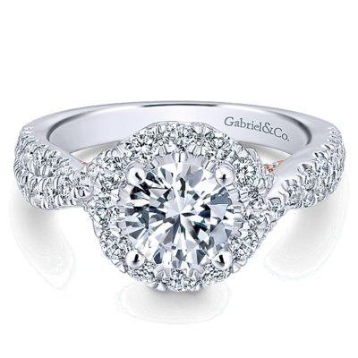 Gabriel-14k-White-pink-Gold-Diamond-Halo-Engagement-Ring-ER12822R4T44JJ-1