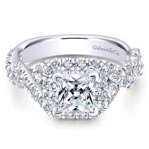 Gabriel-14k-White-pink-Gold-Diamond-Halo-Engagement-Ring-ER12831S4T44JJ-1