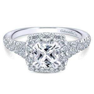 Gabriel-14k-White-pink-Gold-Diamond-Halo-Engagement-Ring-ER12835C4T44JJ-1