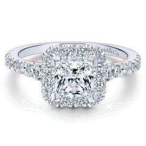 Gabriel-14k-White-pink-Gold-Diamond-Halo-Engagement-Ring-ER12836S4T44JJ-1